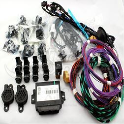Engine Sensor Parts