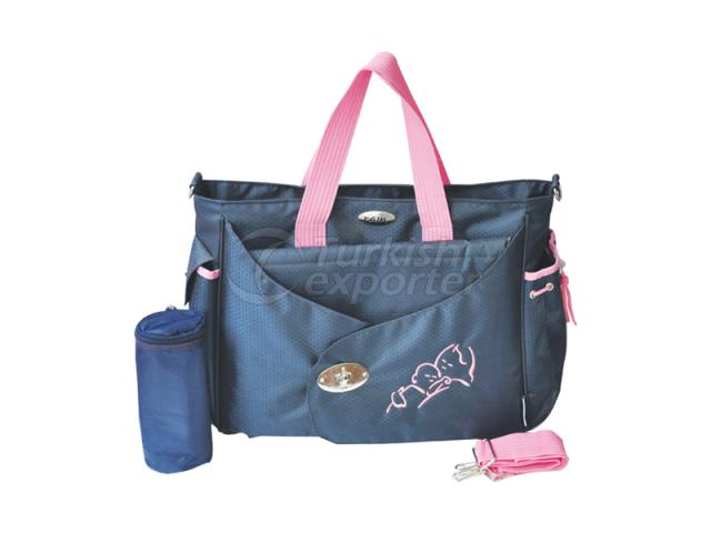 Bolso Lux