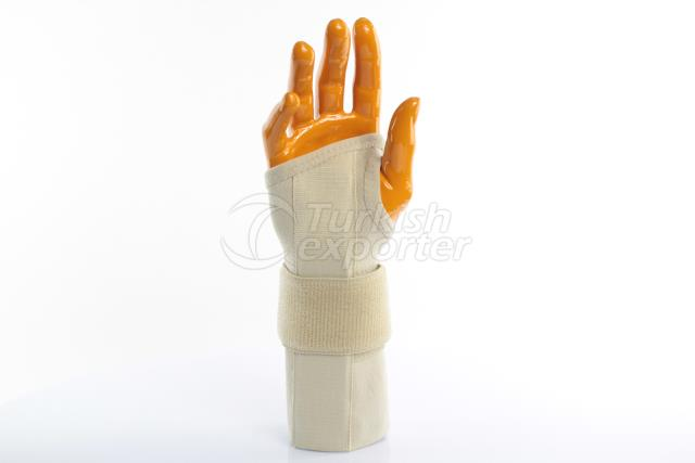 Wrist Splint ARH19