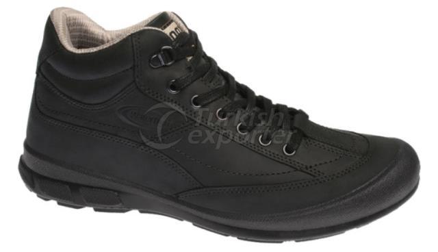 Shoes SONIC M 1542 CS