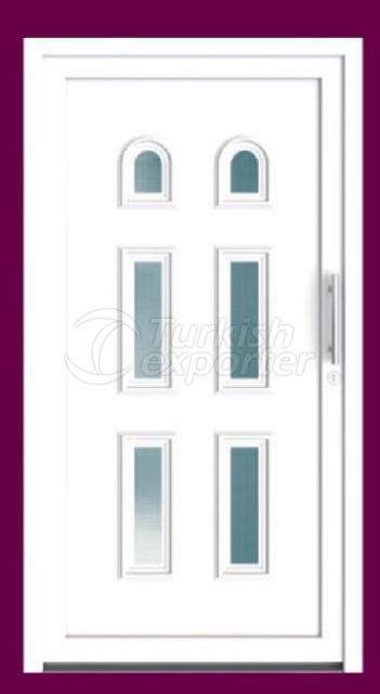 Thermo Door 31260