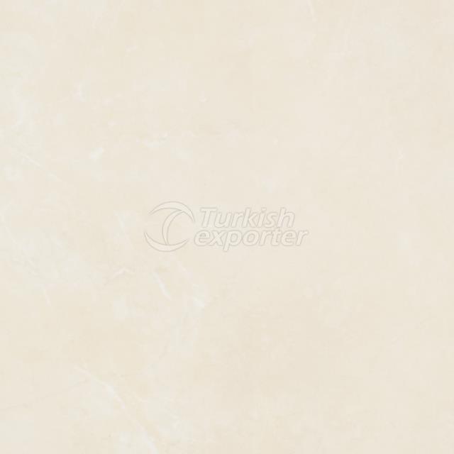 ceramic - 2122-  arcadia