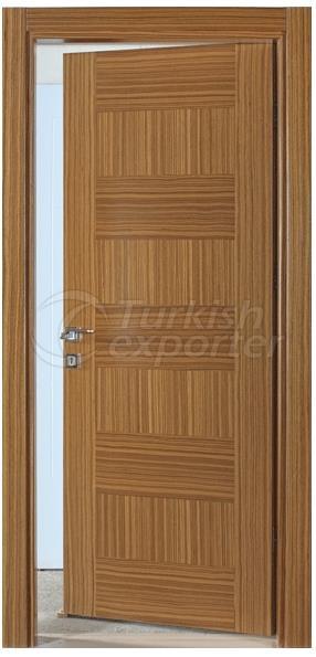 Rafiel Door