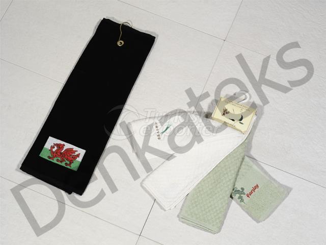 Home Textile 0043