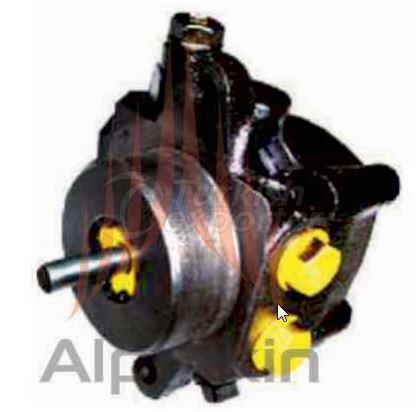 Spare Parts ALP-005