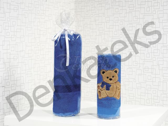 Home Textile 0045