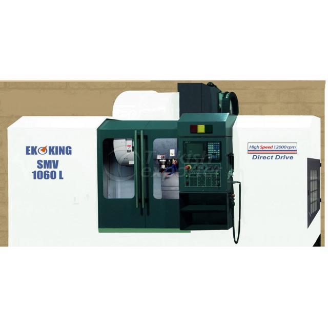 SMV-1060L