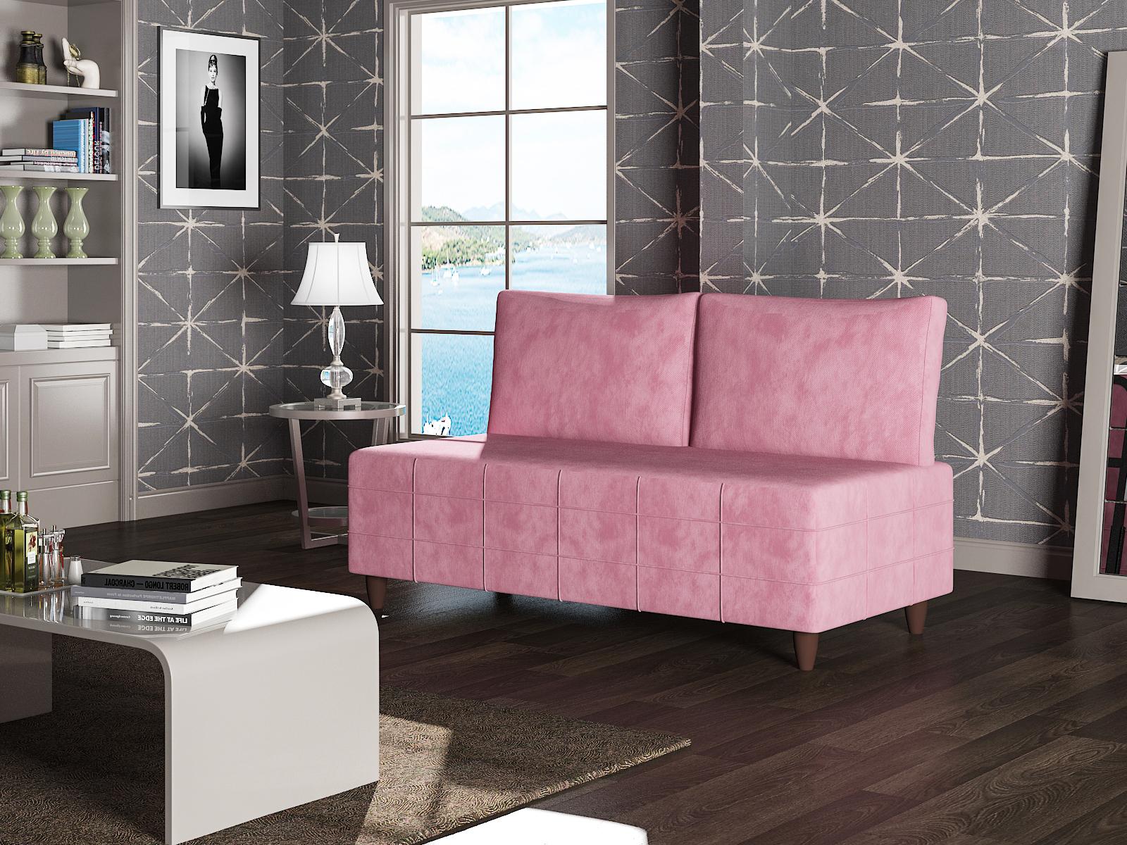 Kayzer Sports Lounge Chair