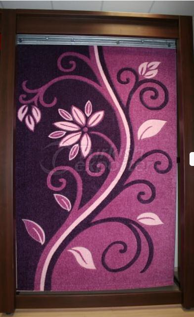 Frieze Carpet Plaza C047