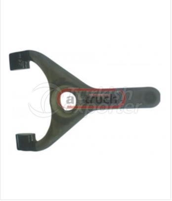 Clutch Fork - 5000677156