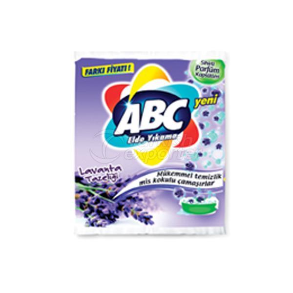 Hand Wash Detergents