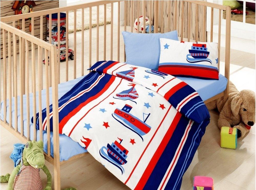 Kid Bedclothes