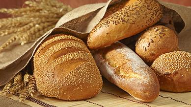 Ekmek Unu