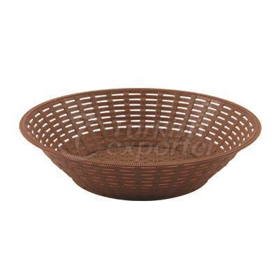 Raddan Round Bread Basket