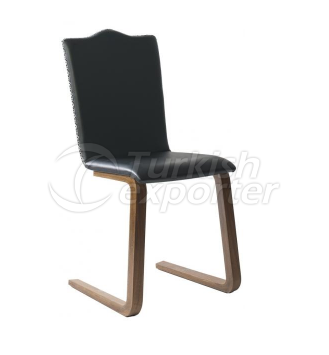 Chaise S-1560-1