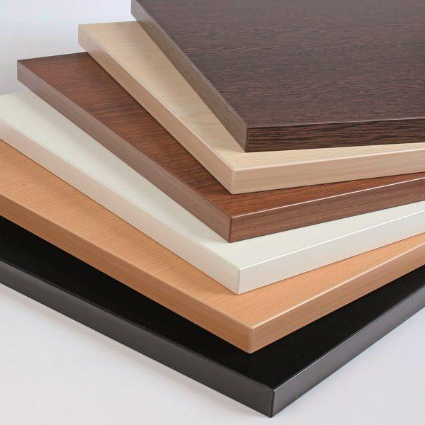 mdf  hardboard wood