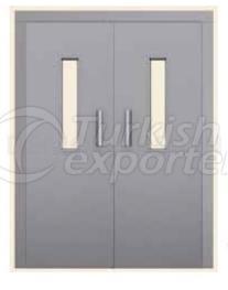 Çapma Kapılar  CK-12