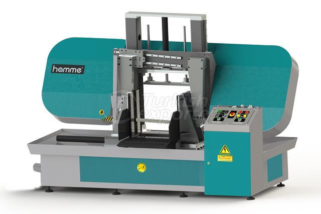 آلات القطع cut-600 CSA