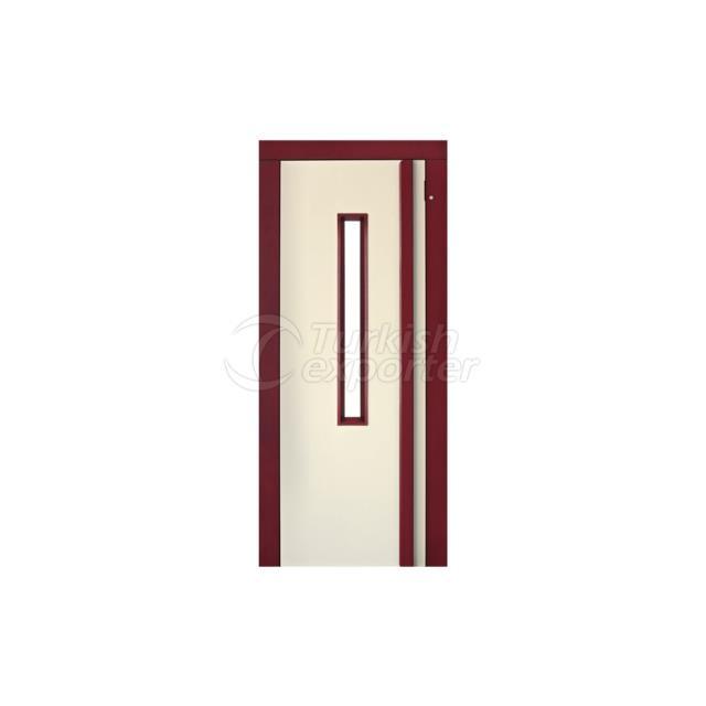 Elevator Door ck-103