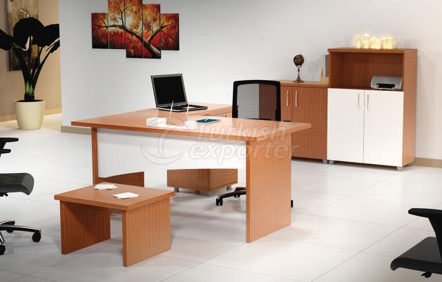 Personal Furniture Sile