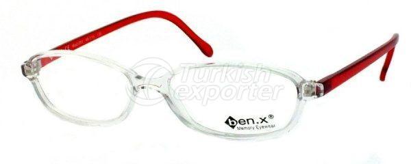 نظارات نسائية   201-14