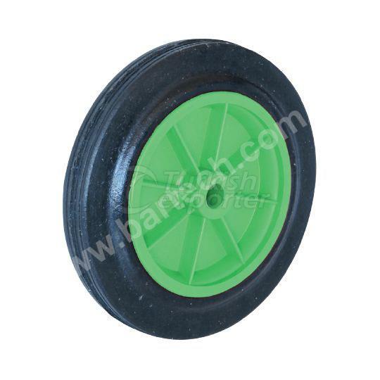 Wheel 8680640004051