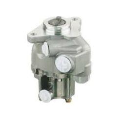 Mercedes Spare Part - Steering Pump