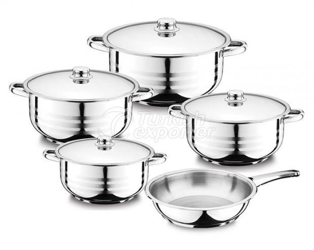 Cookware Sets Km Area