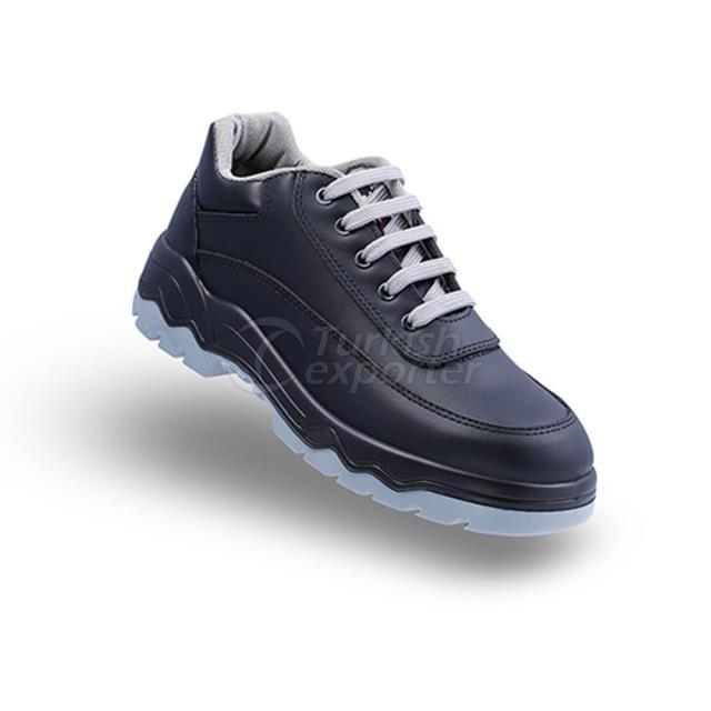 Shoes  ALPINA 042 01