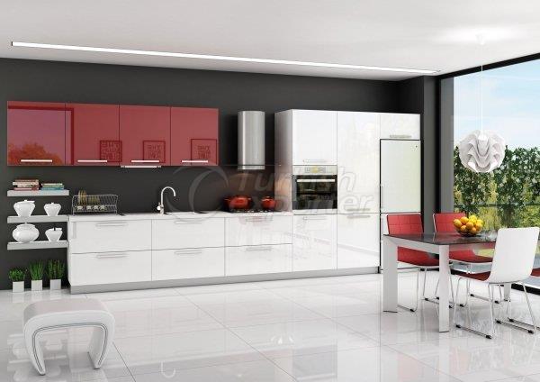 Acrylic Standard Panels ACRS001