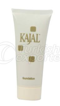 Foundation Kajal