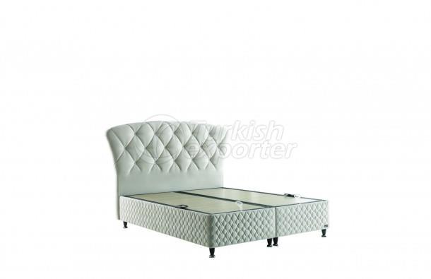 Aqua Fresh Bedbase