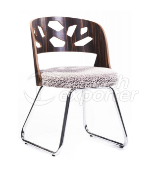 Chaise S-1102-2