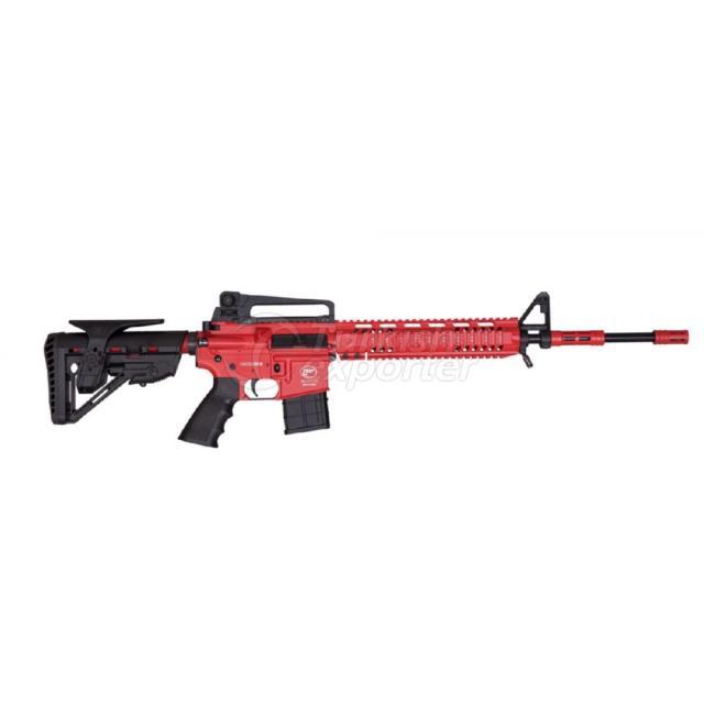 Hunting Rifle CF-1409