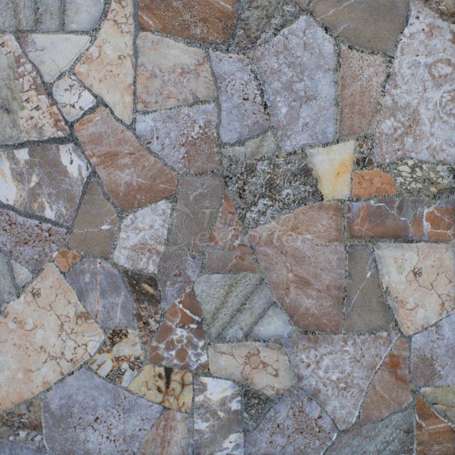ceramic 2121cod