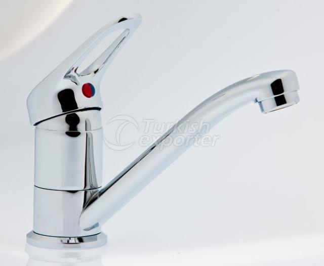 Sink Faucet 9357-K