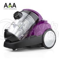 K 372P electrical vacuum cleaner