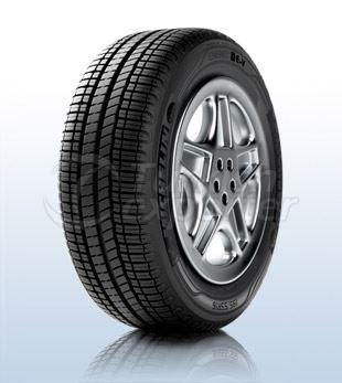 Michelin-Energy EV