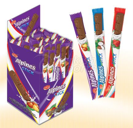 ALPINES-Stick