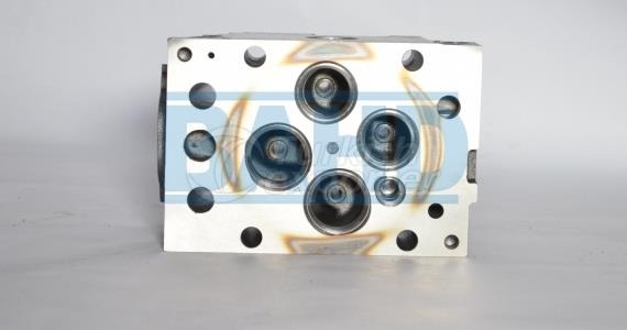 Mercedes-Benz Cylinder Head 541 010 34 21