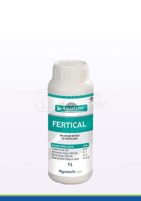 Fertical 1L