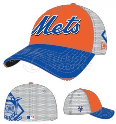 تيشورتات وقبعات   MTX816