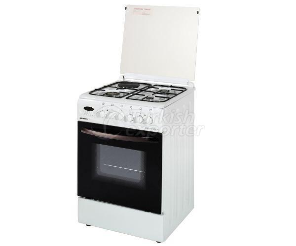 Full Size Oven LF60MDE 40F