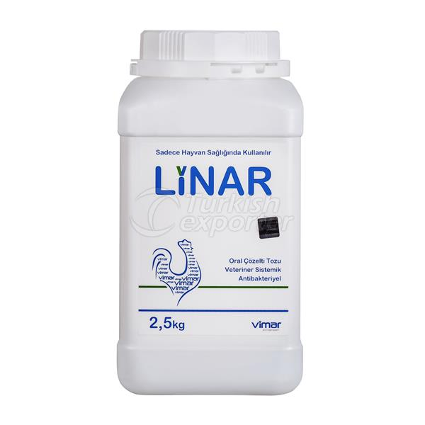 Linar