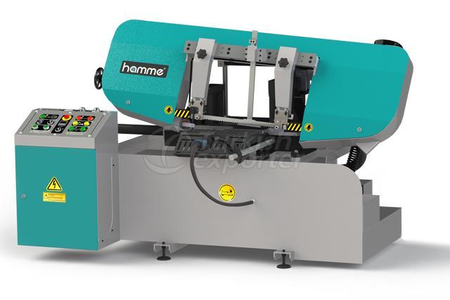 ماكينات القطع cut-300 SSA