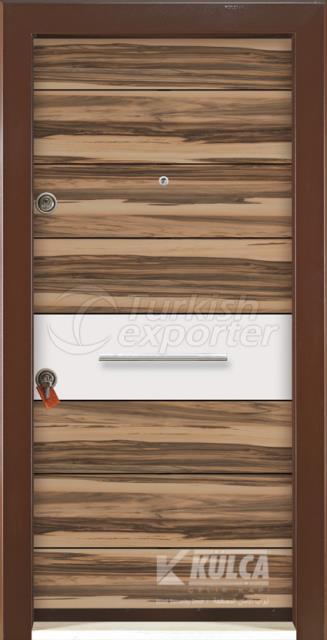 K-7015 ( LAMINOX DOOR )
