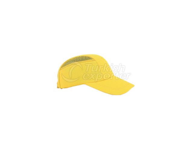 Helmeted Hat 1083