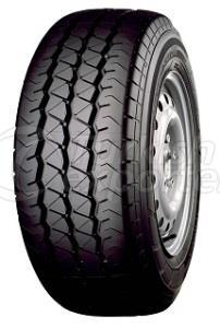 195-75 R 16C 107 R RY818 YOKOHAMA TL Tire