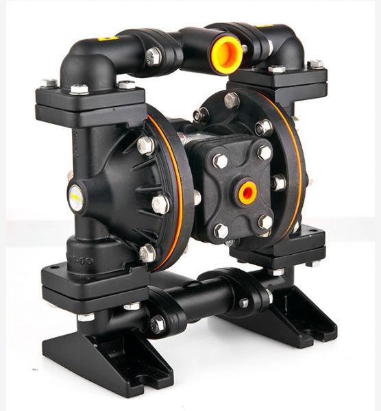 Methalic Body Pumps VP05