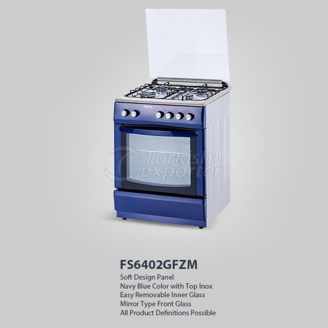 طباخ بفرن